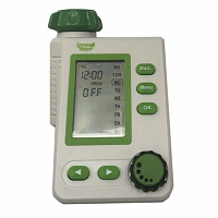 Таймер полива Green Helper GA-324